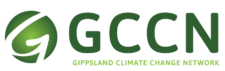 Gippsland Climate Change Network